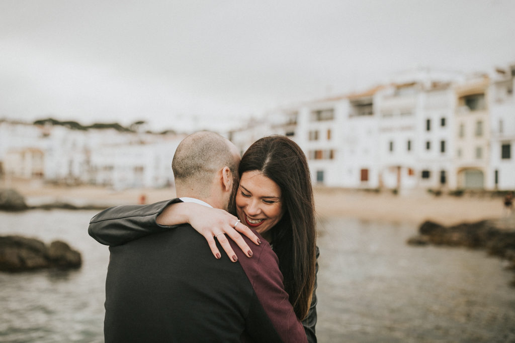 fbarcelona wedding photographer juanjo vega. natural weddings at barcelona & costa brava. prewedding photoshoot at calella de palafrugell