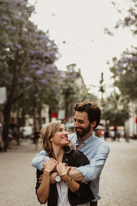 Fotógrafo boda natural y original en barcelona y Girona. Sesiones de pareja y prebodas en Barcelona y Costa Brava