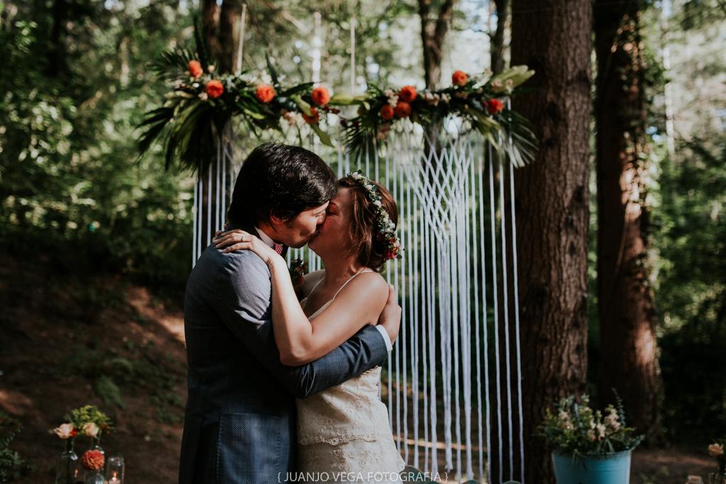 fotògraf de boda: Reportatge de boda a Zankyou Weddings