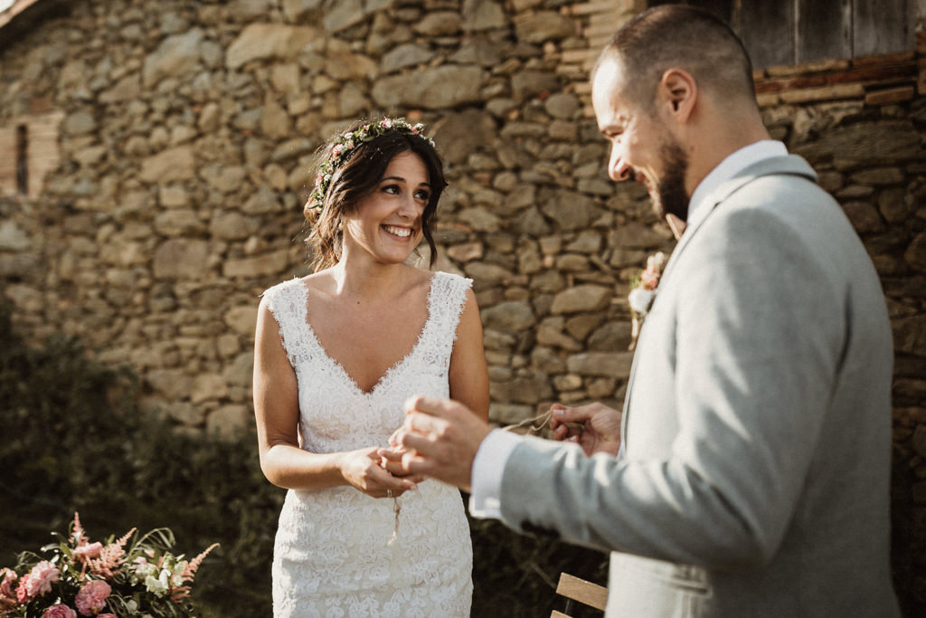 barcelona photographer, girona photographer, costa brava photographer, sitges photographer, barcelona wedding photographer, wedding in barcelona, mediterranean wedding, natural and casual wedding, juanjo vega destination wedding photographer