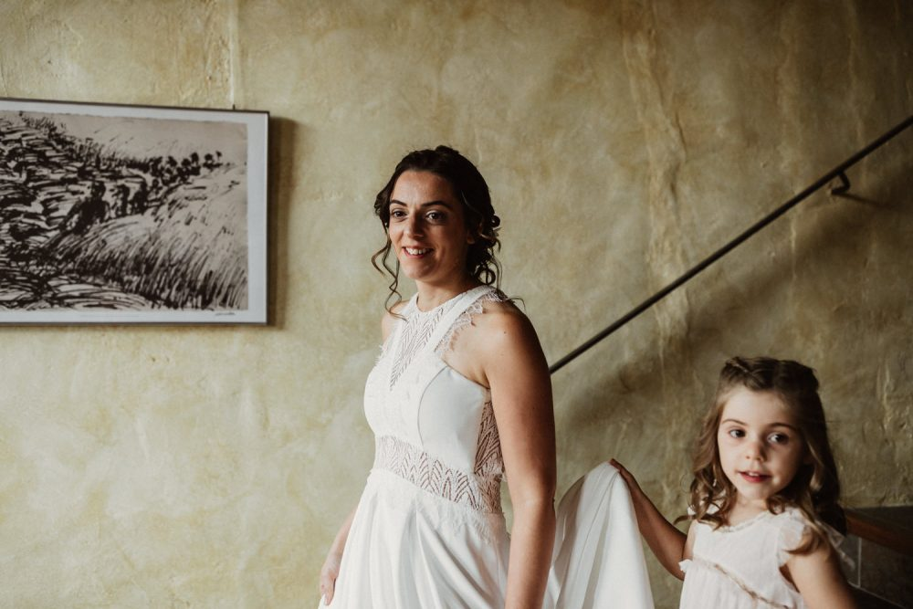 casament a Can Ribas. fotògraf de casaments naturals. Fotògraf de boda a Barcelona i Girona