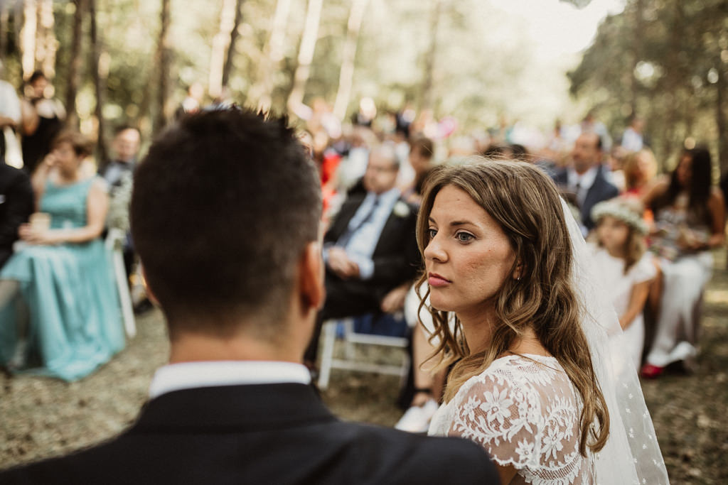 Country house wedding in Barcelona | Destination wedding photographer | Juanjo Vega, photographer in a country house weddings Barcelona (Spain).