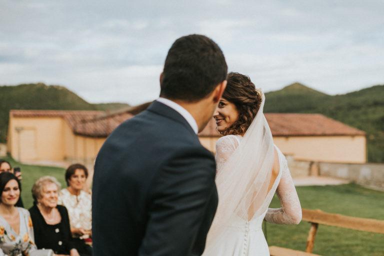 – WEDDING AT CA N'ALZINA –