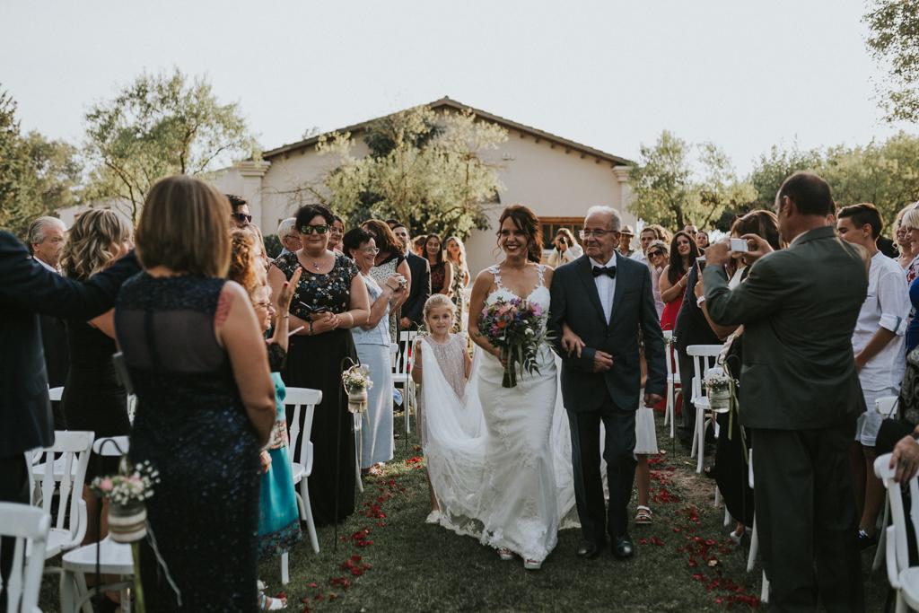 fotografos bodas barcelona, fotografo de bodas en barcelona, fotografo boda barcelona, fotografos de bodas, fotografo boda girona, can macia, boda en can macia, fotografo can macia, boda natural, bodas al aire libre, fotografia de boda natural, boda informal, boda rústica, boda vintage, boda entre viñas, bodas bonitas, boda en cataluña, casarse en barcelona, juanjo vega fotografo, juanjo vega fotografia, mejores fotografos de boda, mejores fotografos de boda en barcelona, telva novias, estilo boda, zankyou weddings, fotografo boda instagram, intagram boda, bodas.net
