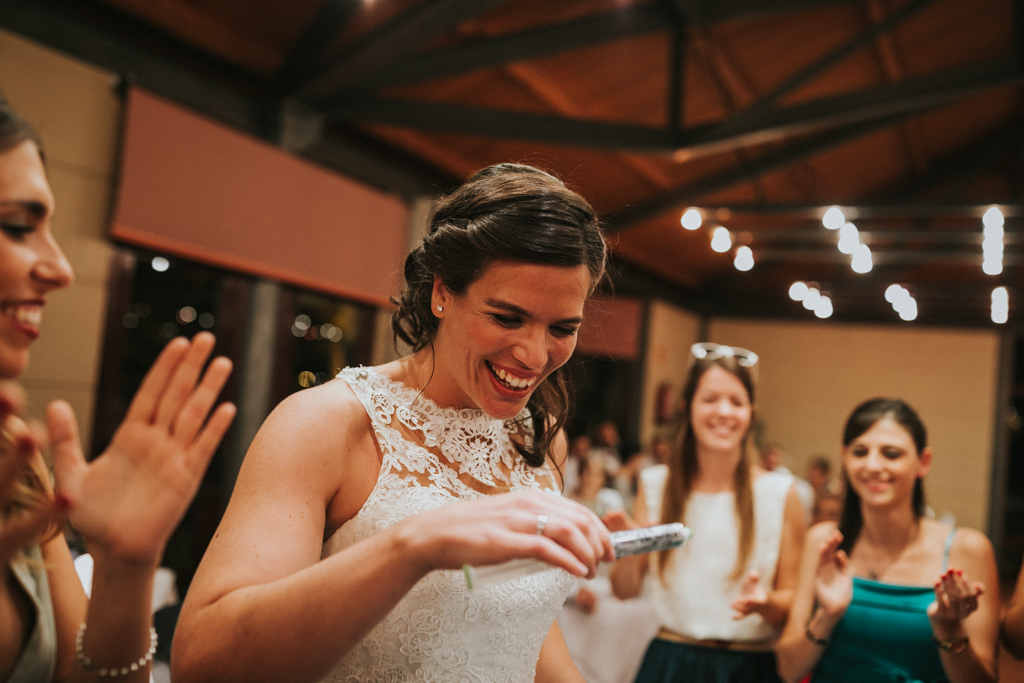 boda tamarit, boda castell de tamarit, boda castillo tamarit en altafulla, , fotografo de boda en tamarit, fotografo de bodas en barcelona, fotografo de boda barcelona, fotografo boda barcelona, fotografo boda girona, fotografo boda tarragona, fotografo de boda, bodas naturales, boda documental, boda mediterránea, boda sin posados, bodas al aire libre, juanjo vega fotógrafo, juanjo vega fotógrafo de bodas, boda indie, bodas alternativas, bodas informales, mejores fotógrafos bodas, mejores fotógrafos barcelona, telva novias, lucía se casa, a todo confetti, fotografía de boda documental, fotoperiodismo de boda, casarse en catalunya, boda en cataluña