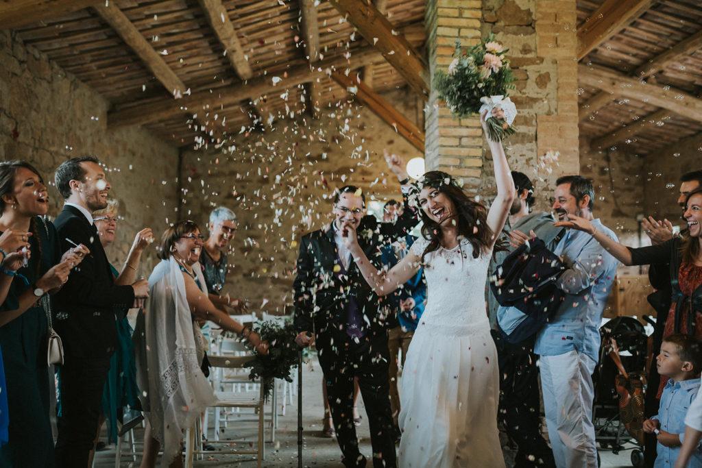 la tria, la tria countryhouse, la tria boda, boda en la tria, la tria casament, fotograf casament, fotograf casaments, fotograf casament barcelona, fotograf casament girona, fotograf de boda a barcelona, fotograf deboda a girona,casament bohemi, casament indie, casament hipster, casament a la natura, casament aire lliure, vestit otaduy, vestit nuvia otaduy, bodas de cuento, casament bodas de cuento, oh fleurs, boda masia, boda aire lliure, millors fotografs barcelona, millors fotografs casament, juanjo vega fotograf, juanjo vega fotografia, fotografia de boda, casament informal, boda documental, boda indie, boda hipster, boda boho, boho casament, boda girona, boda barcelona, fotografia boda documental, fotografia boda mediterrania, estil mediterrani, fotograf lifestyle