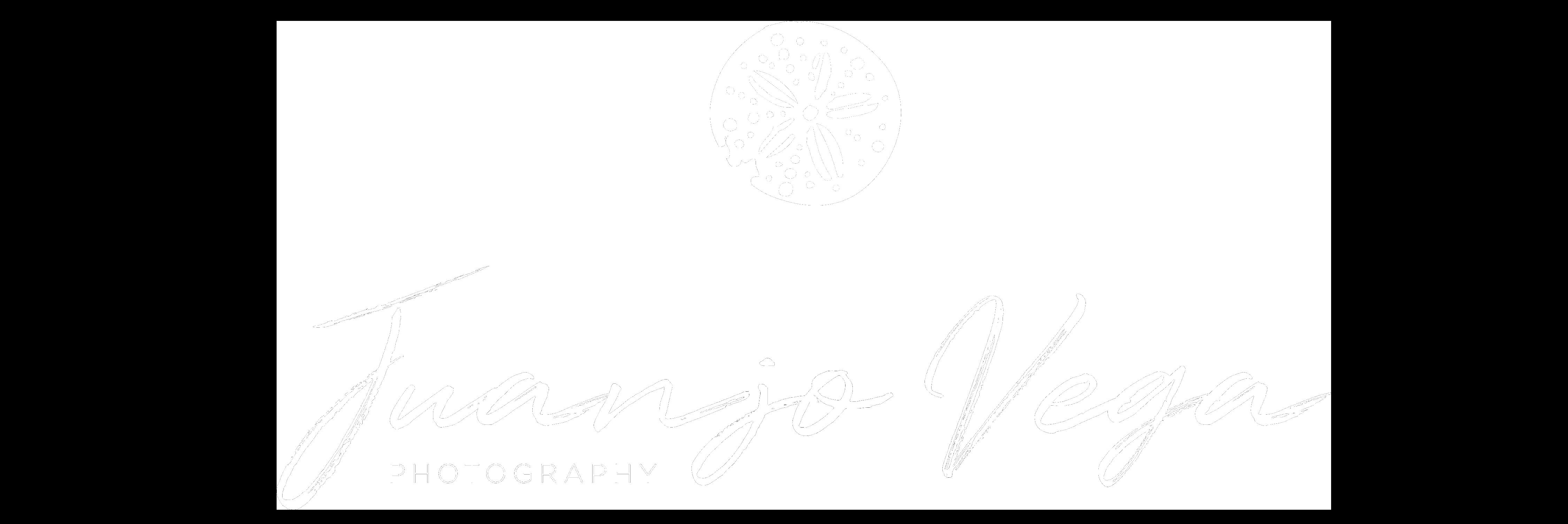 Juanjo Vega Photography