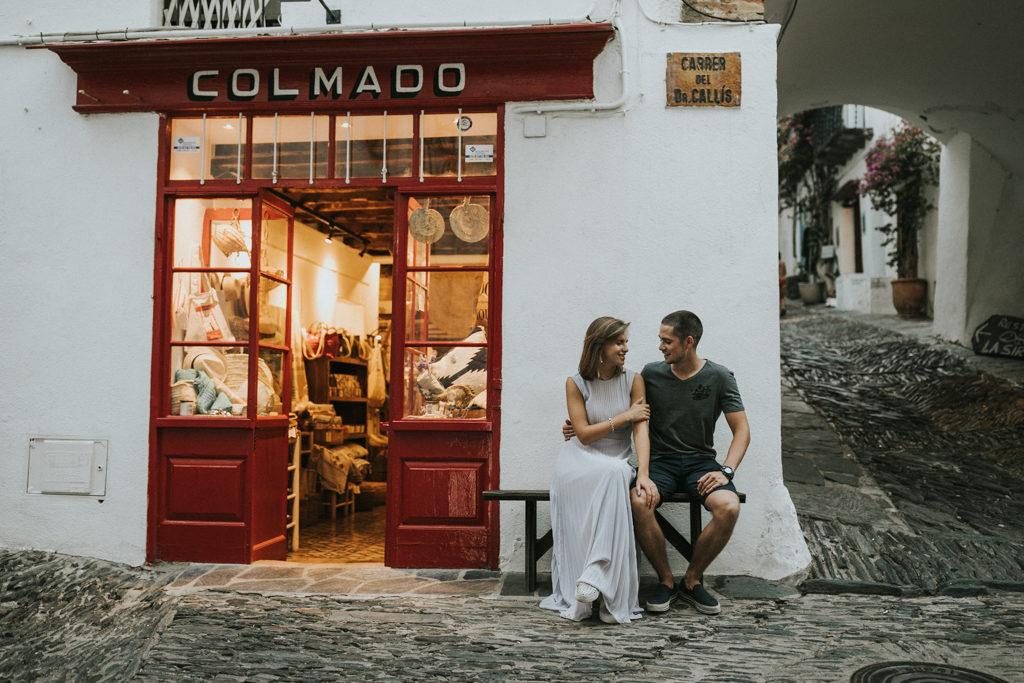 fotógrafo boda barcelona, fotógrafo de bodas barcelona, fotógrafo de boda en barcelona, fotógrafo boda barcelona, fotógrafo boda girona, fotógrafo boda tarragona, fotógrafo boda sitges, fotógrafo de boda en girona, preboda en la costa brava, preboda en girona, preboda en cadaqués, sesión pareja cadaqués, sessión fotos cadaqués, sesión fotos cap de creus, preboda port lligat, boda informal, boda alternativa, boda indie, boda natural, boda aire libre, boda costa brava, preboda costa brava, lovesession cadaqués, mejores fotógrafos boda, mejores fotógrafos barcelona, boda mediterránea, luz mediterránea, pareja rusia, juanjo vega, juanjo vega fotógrafo, juanjo vega photography, juanjo vega fotografia, sesión lifestyle, fotógrafo lifestyle