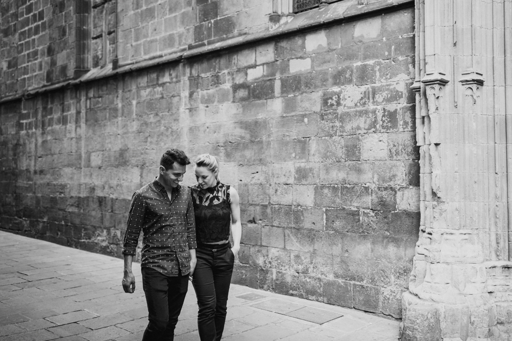 fotografo bodas barcelona, fotografo de bodas en barcelona, fotografos de boda en barcelona, fotografo bodas girona, fotografo de bodas barcelona, preboda barrio gótico, preboda en barcelona, lifestyle, sesion pareja barcelona, lovesession barcelona, fotos pareja barcelona, fotos preboda barcelona, bunkers carmel, bunkers barcelona, amanecer bunkers, bodas destino barcelona, juanjo vega fotografo, juanjo vega fotografia, bodas informales, bodas alternativas, bodas diferentes, bodas naturales, bodas al aire libre, paseo barcelona, casco antiguo barcelona, fotografo barcelona, sesion fotos barcelona