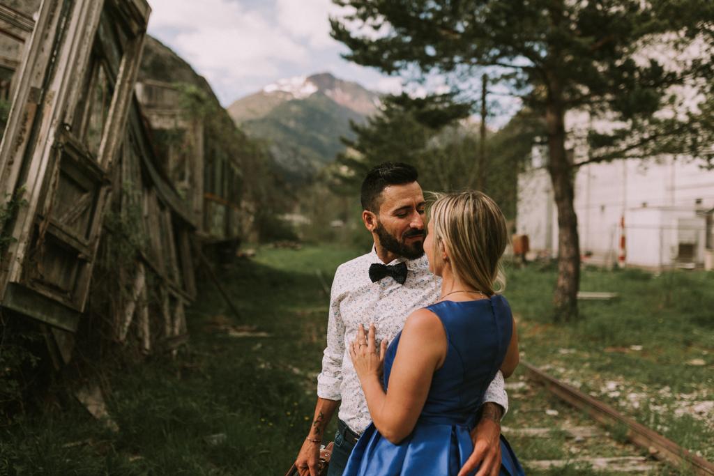 fotografo bodas en barcelona, fotografos bodas barcelona, fotografo de boda en barcelona, fotografo de boda en girona, preboda canfranc, fotos canfranc, JUANJO VEGA, JUANJO VEGA FOTOGRAFO, JUANJO VEGA FOTOGRAFIA, PREBODA CAN FRANC, SESIÓN FOTOS PIRINEOS, PREBODA ESTACIÓN, PREBODA ESTACIÓN ABANDONADA, SESIÓN PREBODA, LOVE SESSION, SESION PAREJA CANFRANC, SESION PAREJA DIFERENTE, FOTOGRAFO OLD STYLE, FOTOGRAFO BODA BARCELONA, FOTOGRAFO BODA TARRAGONA, MEJORES FOTOGRAFOS BODA, ZANKYOU WEDDINGS, BODAS.NET, REPORTAJE PAREJA, SESIÓN FOTOS PAREJA, BOOK FOTOS, BOOK PAREJA, FOTOGRAFO BODA HIPSTER, FOTOGRAFO BODA INDIE, FOTOGRAFO BODA VINTAGE, REPORTAJE PREBODA ORIGINAL, FOTOGRAFO BODA INDIE, BODA HIPSTER, FOTOGRAFO DE BODAS ALTERNATIVAS, BODAS INFORMALES, BODAS DIFERENTES EN BARCELONA, REPORTAJE ESTILO HIPSTER, BODAS NATURALES Y CON ESTILO