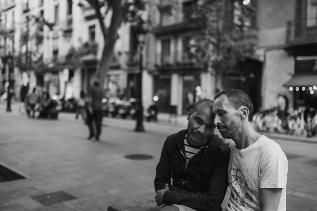 prewedding barcelona, engagedbarcelona, engagement barcelona, photoshoot barcelona, lovesession barcelona, couple barcelona, couple photos barcelona, gay wedding barcelona, same sex photos, barcelona wedding, barcelona photographer, girona photographer, barcelona wedding photographer, best barcelona photographers, best barcelona wedding photographers, fearless photographers, discovering barcelona gotic barcelona, born barcelona, love in barcelona, prewedding in barcelona, marriage barcelona, mediterranean life, mediterranean wedding photographer, destination wedding barcelona, getting married barcelona, spanish photographer, catalonia wedding, catalonia photographer, juanjo vega photographer, juanjo vega photography