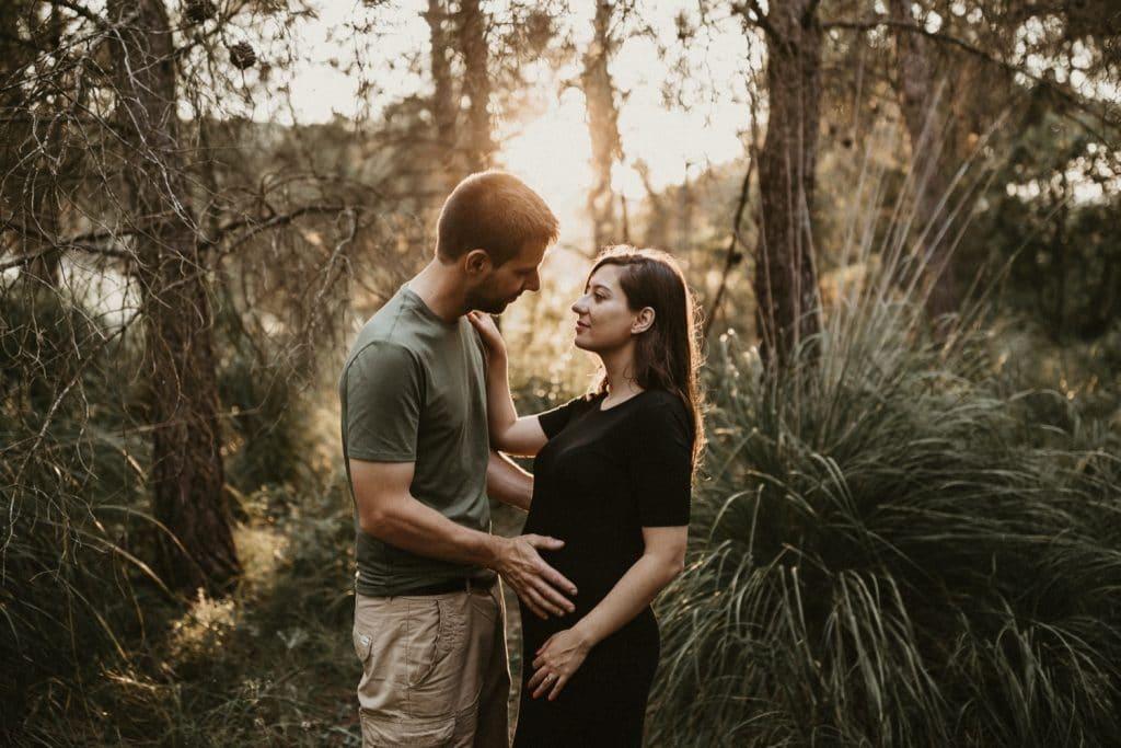 sessió-fotos-premama-embaràs-familia-barcelona