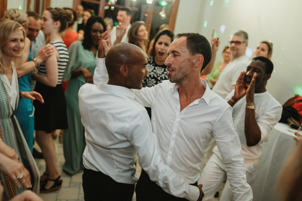 Gay Wedding Album in Barcelona · Elegant Gay Wedding at Ca l'Iborra, | Elegant gay wedding photography | Juanjo Vega, Gay Wedding Photographer in Barcelona