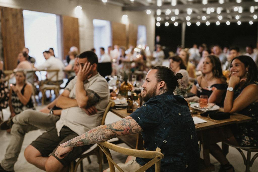 Casament bohemi a Barcelona a la masia El Munt | Álbums i reportatges de casaments bohemis a Barcelona | Juanjo Vega, Fotògraf de casaments bohemis a Barcelona (BCN).